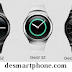 ADVANTAGES AND DISADVANTAGES SAMSUNG GEAR S2