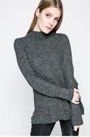 pulover-femei-vero-moda-2