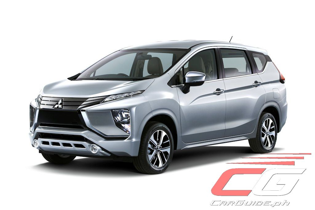 2018 mitsubishi adventure philippines. unique 2018 some of the creature comfort features include a dual aircon system with  8power settings for front and 4power rear keyless operation  intended 2018 mitsubishi adventure philippines