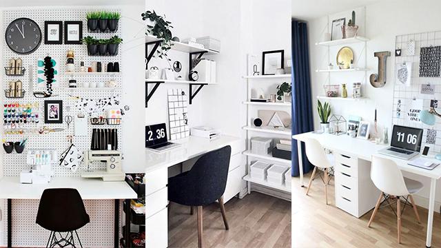 home-office-ideias-decoracao