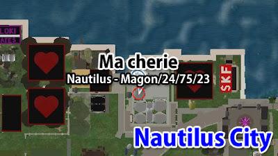 http://maps.secondlife.com/secondlife/Nautilus%20-%20Magon/24/75/23