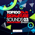 Loopmasters - Top 100 DJs Signature Sounds Massive Presets Vol.3 Full [MEGA] [+Enlaces]