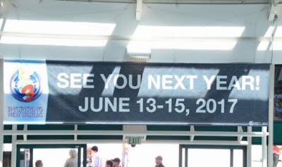 El próximo E3 2017