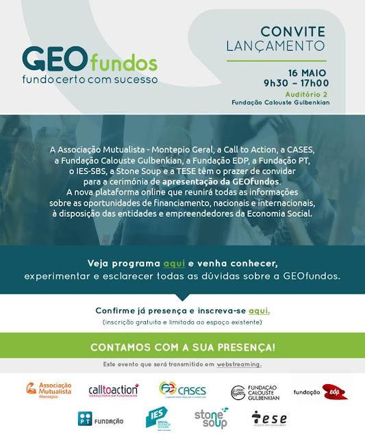 http://gulbenkian.pt/evento/plataforma-geofundos/