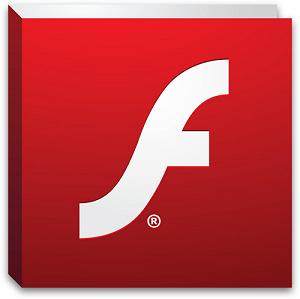 Adobe Flash Player 15.0.0.152 Offline Installer