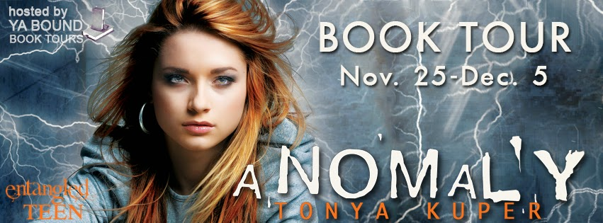 http://yaboundbooktours.blogspot.com/2014/10/blog-tour-sign-up-anomaly-schrodingers.html