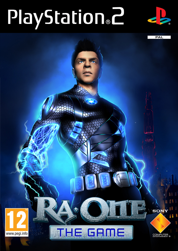 Download ra one game for pc highly compressed | peatix.