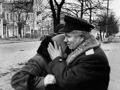 Nikita Kruschev Stalingrad worldwartwo.filminspector.com