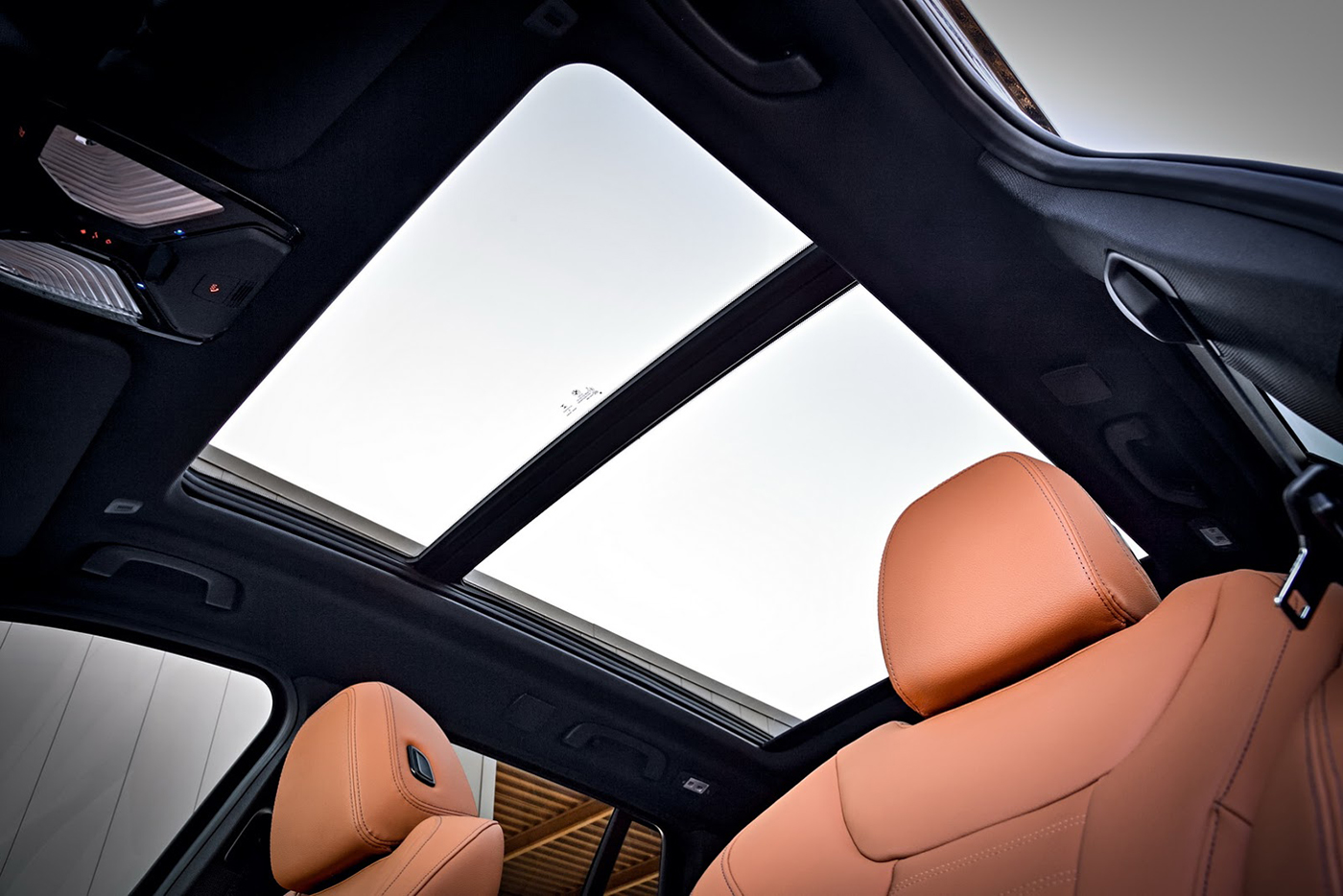 Mẫu Xe 5 Chỗ BMW X3 Đời Mới 2019-2020 Ra Mắt Việt Nam Bao Nhiêu, CHÍNH THỨC RA MẮT, GIÁ XE BMW X5 ĐỜI MỚI NHẤT 2019 BAO NHIÊU TIỀN, KHI NÀO BMW X3 VỀ VIỆT NAM, GIÁ XE BMW 5 CHỖ GẦM CAO SUV X3 320I