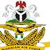 Air Force Steps Up Search For 110 Kidnapped Girls