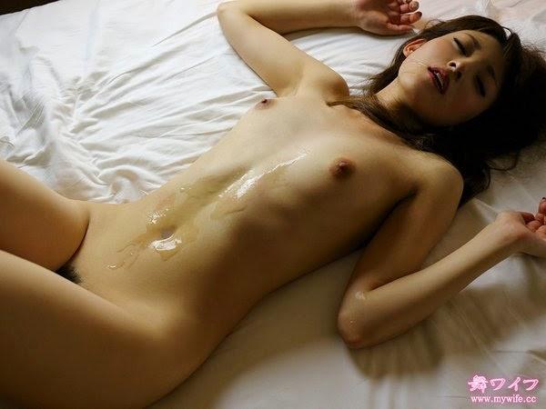 Mywife.cc No.527 Ayana Asakura 10120