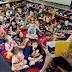 Moving Class : Pengertian dan Tujuan serta Manfaat