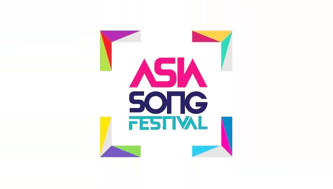 [SPECIAL] 2018 Asia Song Festival