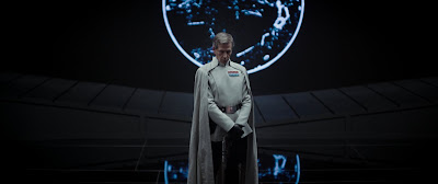 Rogue One A Star Wars Story Ben Mendelsohn (12)