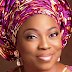 Lagos Governorship Ticket: Ambode's Wife Fails To Change Tinubu's Mind