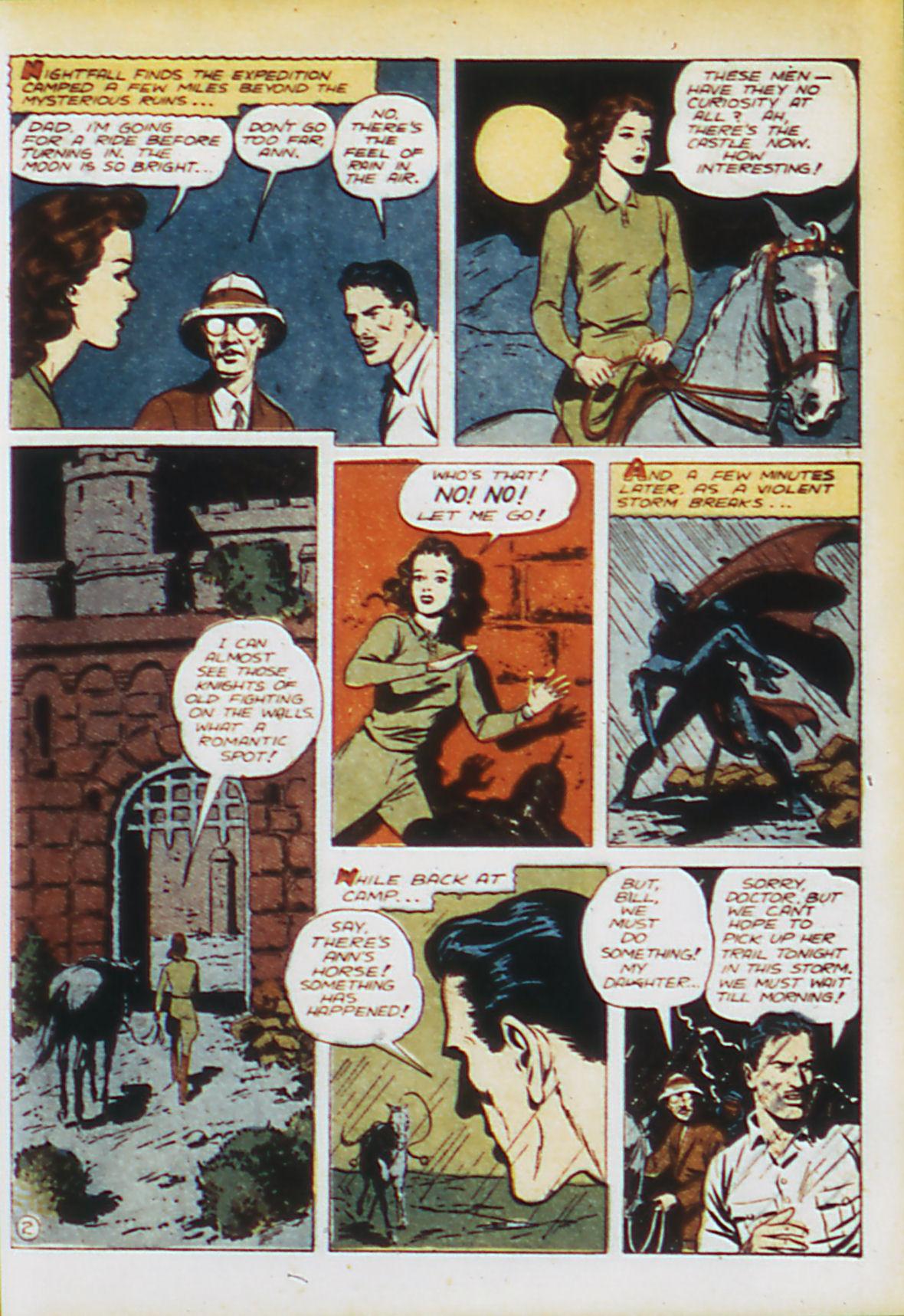 Action Comics (1938) 45 Page 50