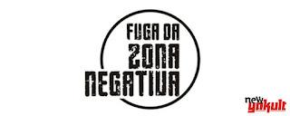 http://new-yakult.blogspot.com.br/2015/09/fuga-da-zona-negativa-2011.html