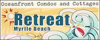 Retreat Myrtle Beach