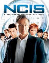 NCIS 5 | Bmovies
