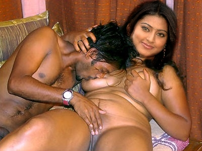 Bangalore girl first fuck - 1 part 7