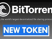 BitTorrent Baru Meluncurkan Token Baru Untuk Membayar Unduhan Lebih Cepat