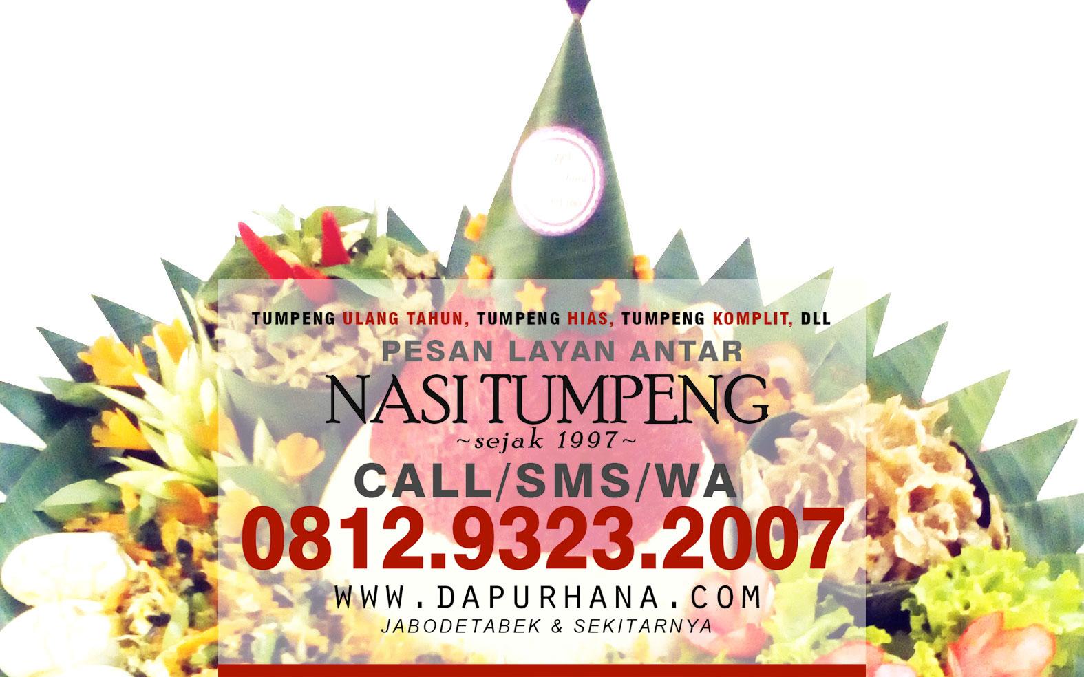 Image Result For Kue Tradisional Paling Enak Di Indonesia
