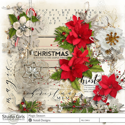 http://shop.scrapbookgraphics.com/magic-season-overlays.html