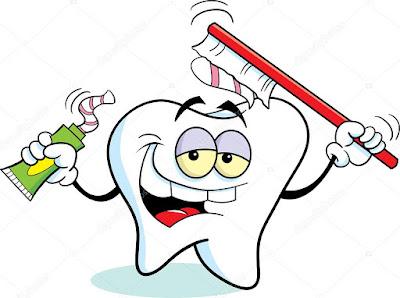 Dişe dokunan açıklamalar