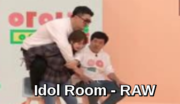 Watch Asian Dramas/Show & Latest Holly Wood Movie Info : Idol Room