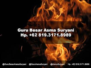 ijazah-massal-guru-asma-suryani