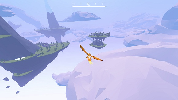 aer-memories-of-old-pc-screenshot-www.ovagames.com-2