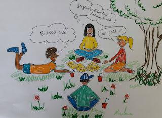 http://jugendmachtzukunft.blogspot.de/2016/06/treffen-der-jungen-zukunftsgestalterinn_6.html