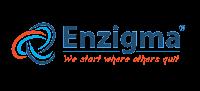 Enzigma-Software-walkin-images