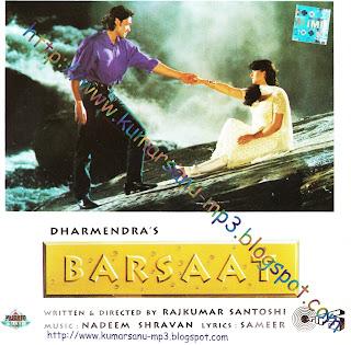 Film barsaat mp3 songs download / Streamiz film aventure