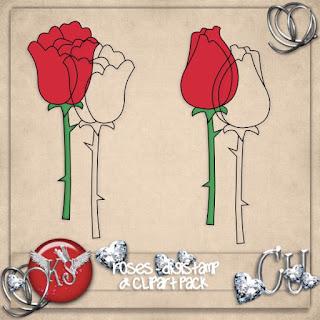 https://2.bp.blogspot.com/-NaGvcjkWsbc/Vr3fWZIhM9I/AAAAAAAADDo/JEoKEO0Wmqg/s320/P-KISM-CUCD-StmpArt-Roses.jpg