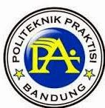 Info Pendaftaran Mahasiswa Baru Politeknik Praktisi Bandung 2016-2017