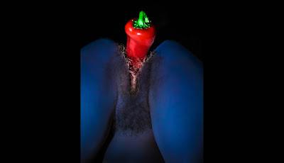 eroticcuboid tumblr