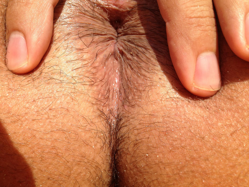 Swallower free pics of shaved beavers bopper