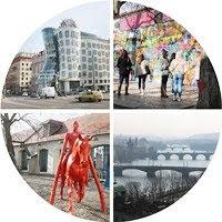 Ruta-alternativa-Praga