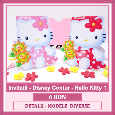 http://www.bebestudio11.com/2018/02/invitatii-botez-hello-kitty-1-disney.html