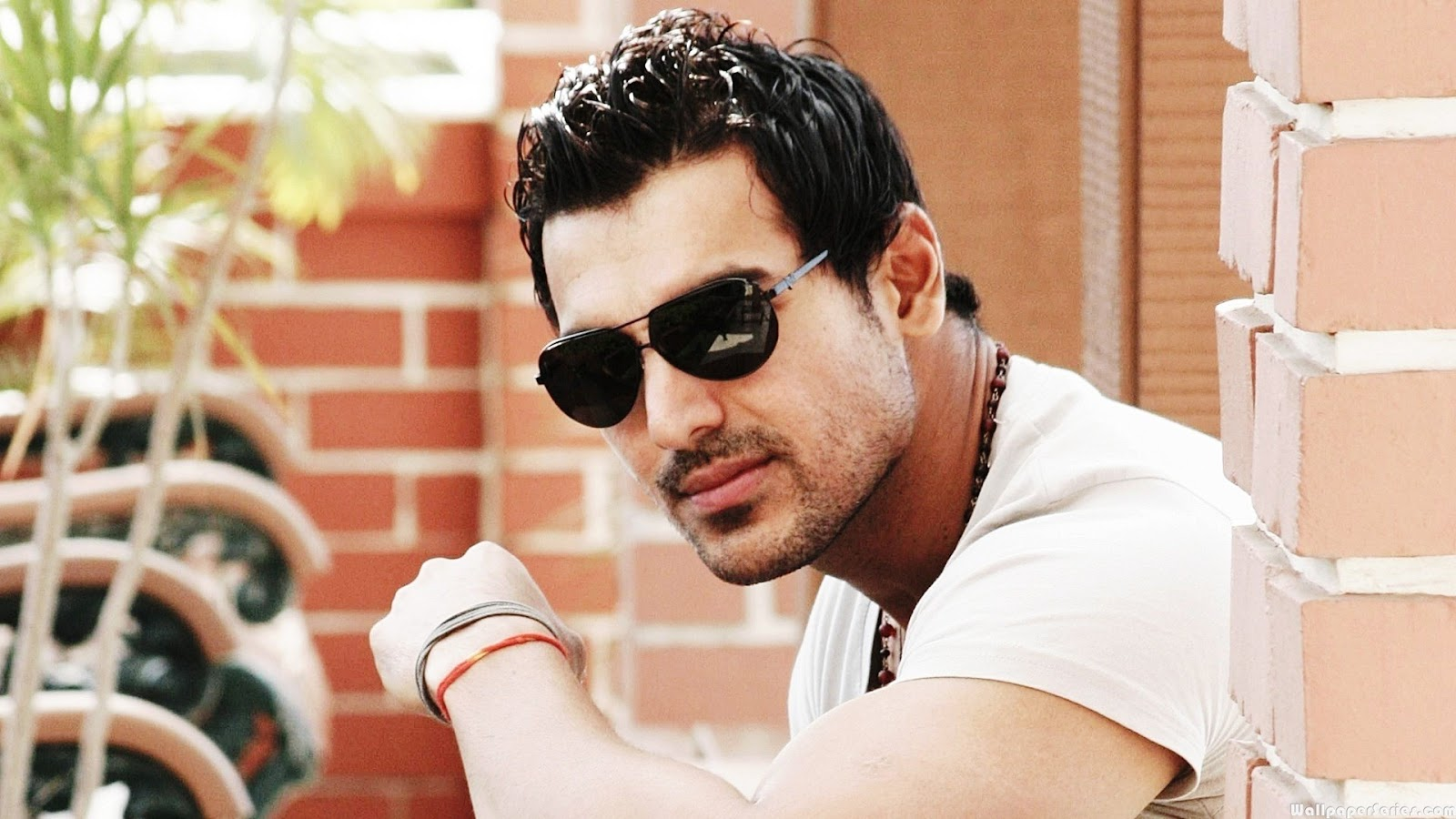 Download Free John Abraham Hd Wallpapers And Images Latest Man And