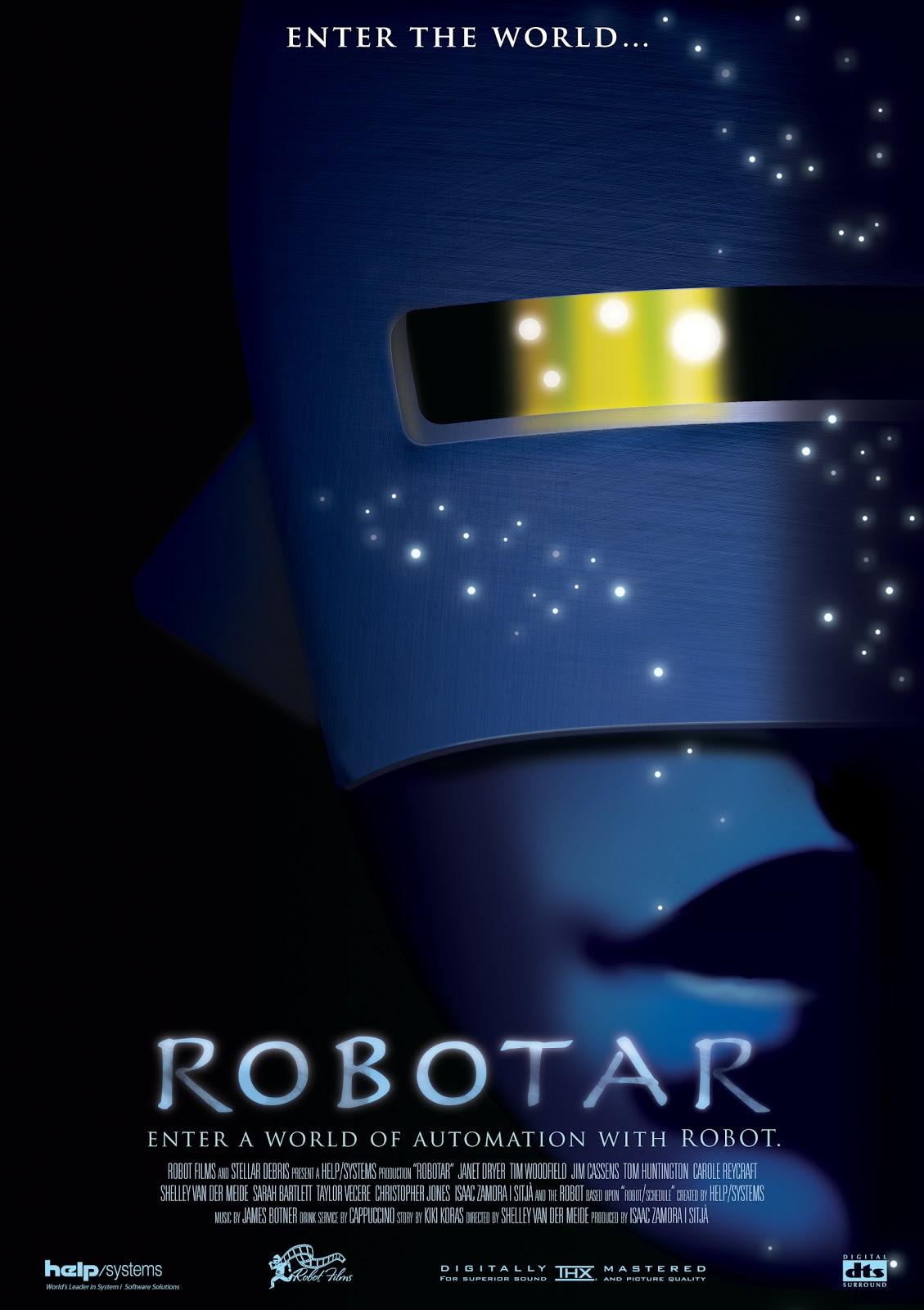 tobuushi_illustrationsblog: Help/Systems Robot mascot calendar