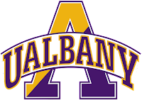 UAlbany Dominated Early, Fall to Rhode Island 45-26