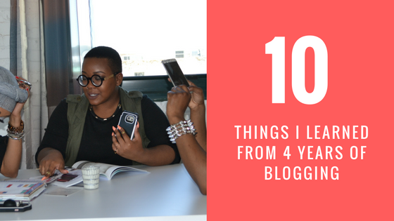 what-i-learned-from-blogging