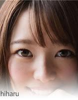 S-Cute ktn_001 キュートなMっ子とハメ撮りH/Chiharu