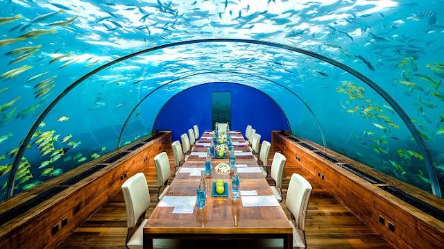 insaatnoktasi_dunyanin-en-luks-su-alti-otelleri-conrad-maldivs-rangali-island-maldivler