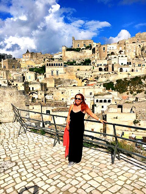 matera-glam-italia-tour