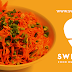 SAVE Rs.30/- EVERY TIME YOU ORDER ON SWIGGY PLUS Rs.25/- SIGNUP BONUS- NO MINIMUM ORDER VALUE!!