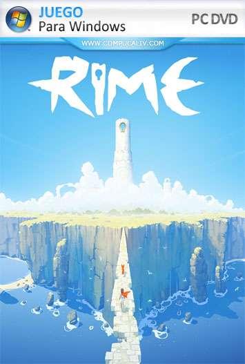 RiME PC Full Español