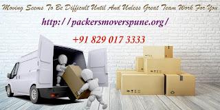 https://2.bp.blogspot.com/-NaOV77GAF7M/WiUhZ3RZl5I/AAAAAAAALSM/Just4vLaxmY3fmNo2tjk48yD0UXzRmQzQCLcBGAs/s320/packers-movers-pune-20.jpg